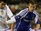 Александр АЛИЕВ: «Это был один из самых лучших наших матчей»