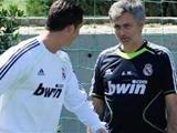 «Реал» бойкотирует церемонию вручения «Золотого мяча»?