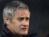 Армин Фей: «Бавария» показывает сенсационный футбол»