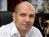 Андрей Шевчук: «Арбитры должны нести материальную ответственность за ошибки»