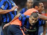 «Интер» — «Барселона» — 0:0. После матча