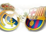 «Реал» уже продает билеты на апрельский класико