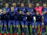 Заявка сборной Хорватии на ЧМ-2018: Пиварич едет на мундиаль