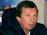 Юрий СЁМИН: «Новичков больше не будет»