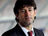Пасьенсия: «Когда играешь с «Ливерпулем» или киевским «Динамо», футболисты автоматически получают мотивацию»