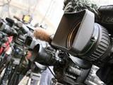 Сегодняшняя открытая тренировка «Динамо» — только для журналистов