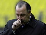 Валерий Газзаев: «Лига СНГ войдет в тройку сильнейших чемпионатов Европы»