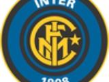 Игроки «Интера» получат по 600 тысяч евро за золотой хет-трик