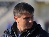 Сергей Попов: «В поражении от «Динамо» виноват я»