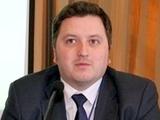 Официально. «Металлист» попросил УЕФА отложить решение по «договорняку»