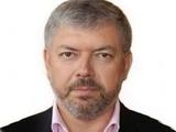 Президент запорожского «Металлурга» подает в отставку?
