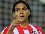 Фалькао согласился перейти в «Реал»