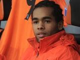 «Манчестер Юнайтед» интересуется полузащитником «Шахтера» Тейшейрой