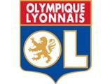 «Лион» будет сотрудничать с Китайской Федерацией футбола