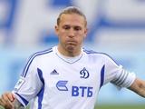 Воронин пропустит и второй сбор московского «Динамо»