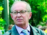 Олег БАЗИЛЕВИЧ: «Система Лобановского убедительно доказала свои преимущества»