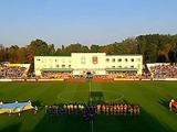 Евро-2015 U-21. Украина побеждает Швейцарию и почти выходит в «стыки»