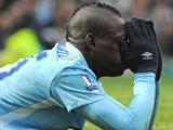 Мино Райола: «Балотелли останется в «Манчестер Сити»