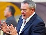 «Терек» не принял отставку Красножана