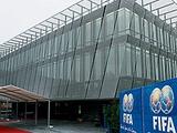 ФИФА подозревается в расизме