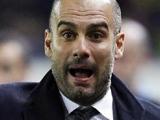 «Челси» готов предложить Гвардиоле 40 миллионов евро
