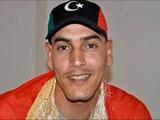 Cемнадцать сильнейших ливийских футболистов объявили о том, что переходят на сторону повстанцев