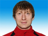Футболист эстонского клуба дисквалифицирован на два года