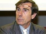 «Милан» опроверг слухи об интересе к Спаллетти
