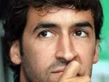 Будущее Рауля в «Шальке» определится в декабре или январе