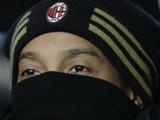 Президент «Гремио» уверен: у его клуба хорошие шансы заполучить Роналдиньо
