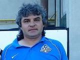 Тимерлан Гусейнов: «Сборная Украины – однозначный фаворит в матче с Эстонией»