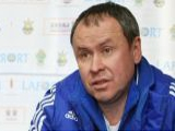 4-й тур ЧУ: прогноз от Геннадия Литовченко