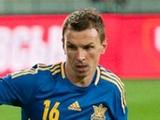 Александр КОВПАК: «Только Фоменко может сказать, вписался ли я в игру команды»