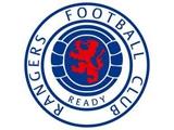 «Рейнджерс» выиграли третий шотландский дивизион