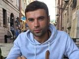 Дмитрий Козьбан: «Надеюсь, обойдется без сюрпризов и сборная Украины не проиграет в Турции»