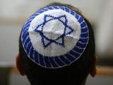 В чемпионате Израиля футболистам запретили выходить на поле в кипах