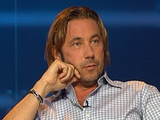 Александр Мостовой: «Тимощуку  вообще не нужно выходить на поле»