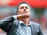 «Реал» несет массовые потери