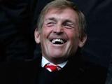 «Ливерпуль» хочет вернуть Кенни Далглиша
