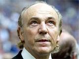Президент «Боруссии»: Попасть на «Динамо» — это жестко...»