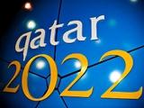 France Football выявил факты коррупции при выборе страны-хозяйки ЧМ-2022