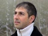 Денис Лахтер: «Аршавину иногда стоит быть мудрее»