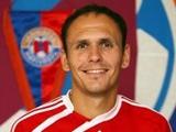 Иван Кривошеенко: «Осталось выиграть у «Металлиста» и «Динамо»