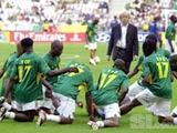 Игроки сборной Камеруна бойкотируют товарищеский матч с Алжиром