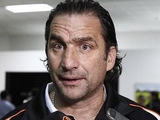 Хуан Пицци: «Решение о переносе матча нужно было принять гораздо раньше»