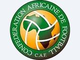 Африка хочет шесть мест на чемпионате мира