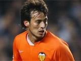 «Атлетико» включился в борьбу за Сильву