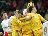 Поляки жалуются на грубость украинцев