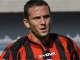 Защитник «Ночерины» потерял сознание в матче с «Реджиной»