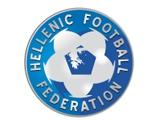 Федерация футбола Греции перенесла матчи чемпионата в знак протеста против нового закона о спорте